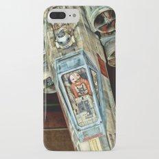 X-Wing Fighter iPhone 7 Plus Slim Case