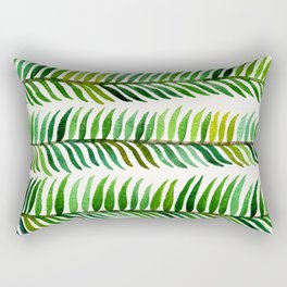 Seaweed Rectangular Pillow