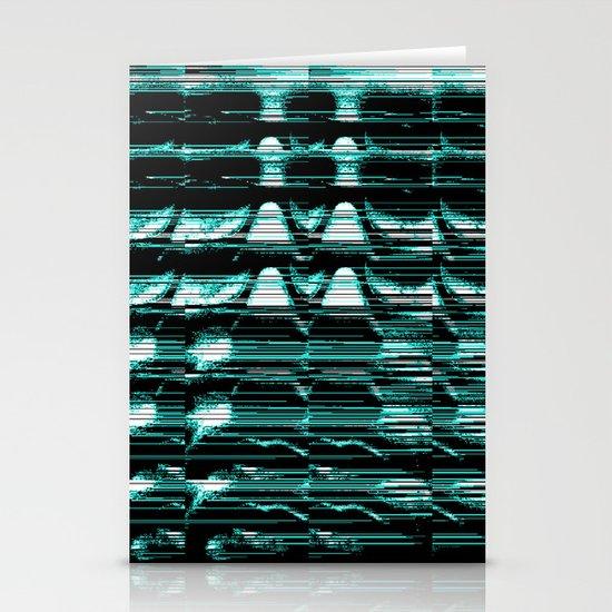PYXYL'D Stationery Cards