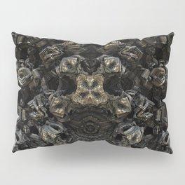 Observer Pillow Sham