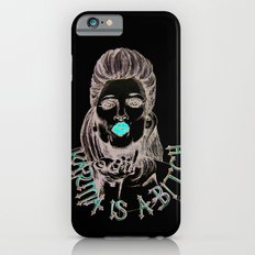 Karma iPhone 6s Slim Case