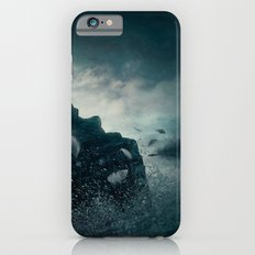Fallen From Grace iPhone 6s Slim Case
