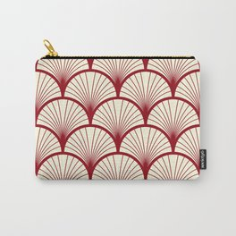 Holiday Season 2 Carry-All Pouch