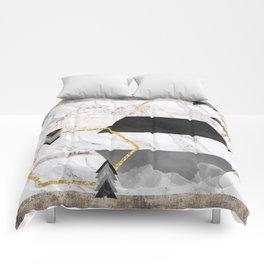 Boheme Luxury Comforters