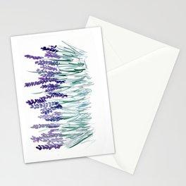 Larkspurs Stationery Cards