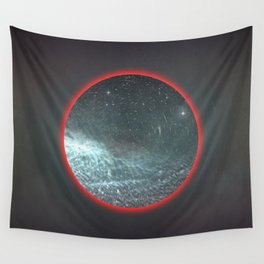 LOOK! No.1 Wall Tapestry