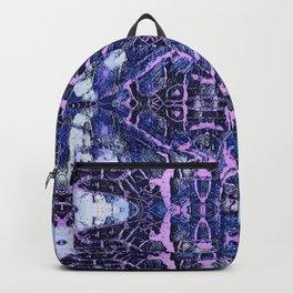 Coal Blueprint Backpack