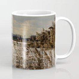 River Yare Coffee Mug