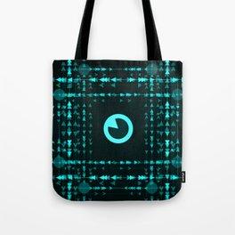 Tyme Tote Bag