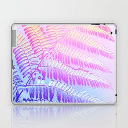 Hello Candy Fern! #foliage #homedecor #lifestyle Laptop & iPad Skin