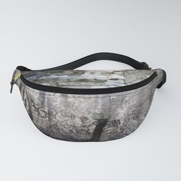 LACE Fanny Pack