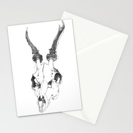 sc Stationery Cards