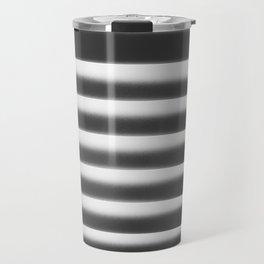 Blinded Travel Mug