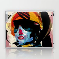 051112 Laptop & iPad Skin