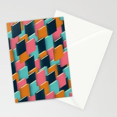 Read More Stationery Cards