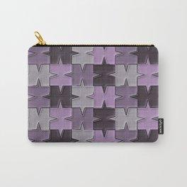Geometrix 121 Carry-All Pouch