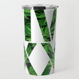 IV XX Travel Mug