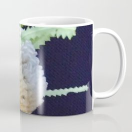 Native Banksia Coffee Mug