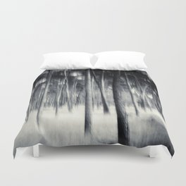 joining you Duvet Cover