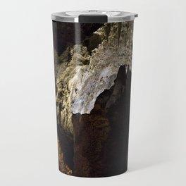 Carlsbad Caverns XIII Travel Mug