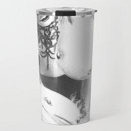 Revival Travel Mug