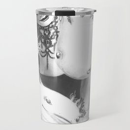 Revival Travel Mug