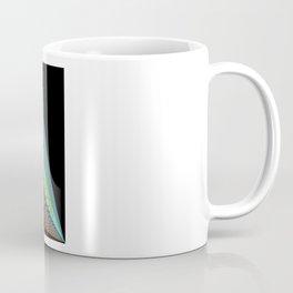 Exterminate! Coffee Mug