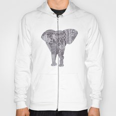 Elephantine Hoody