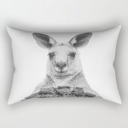 ANGELO LANSKY Rectangular Pillow
