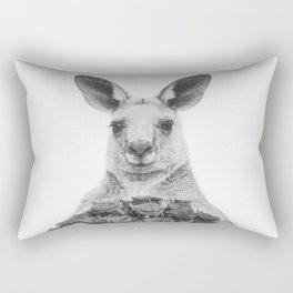 ANGELO LANSKY Rectangular Pillow