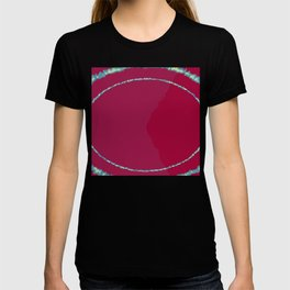 Psychedelica Chroma XX T-shirt