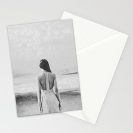 Serenity ... Stationery Cards