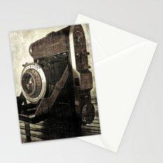 1950 Baldinette Stationery Cards
