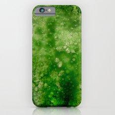 Sub 1 iPhone 6s Slim Case