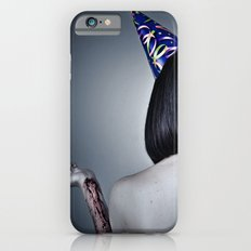 It's My Party And I'll Die If I Want To 24 Slim Case iPhone 6s