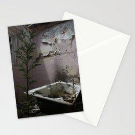 Bath Time... Stationery Cards