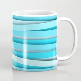 Mummified - Sky Coffee Mug