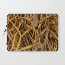 Kelps Laptop Sleeve