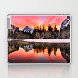 Samanta Nature Laptop & iPad Skin