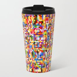 Uplink Detail Travel Mug