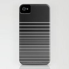 Gradient-B. Slim Case iPhone (4, 4s)