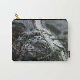 Big Bear Bubbles Carry-All Pouch