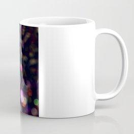 SHINE BRIGHT Coffee Mug