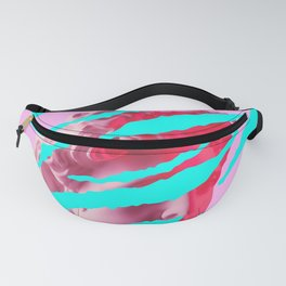 That face Fanny Pack