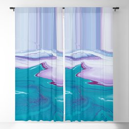 SONIC CREATIONS | Vol. 68 Blackout Curtain