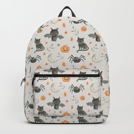 HALLOWEEN PARTY 2 Backpack