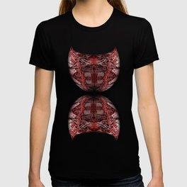 Canal T-shirt