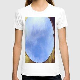 Top of Coit T-shirt