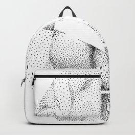 Dood 5 Backpack