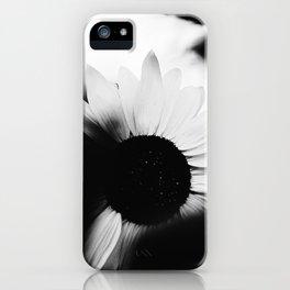 bound 2 iPhone Case